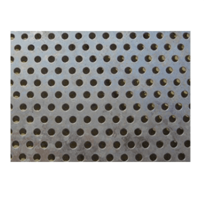 Big discounting Welded Stainless Steel Tube -
