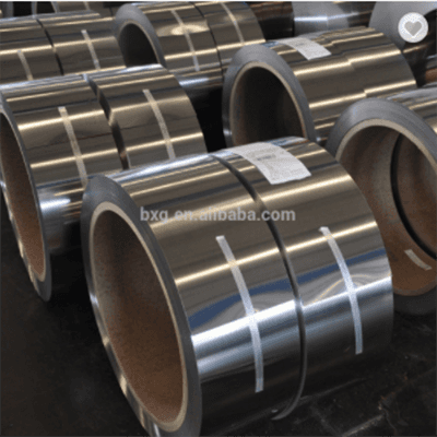China Supplier Seamless Tube -