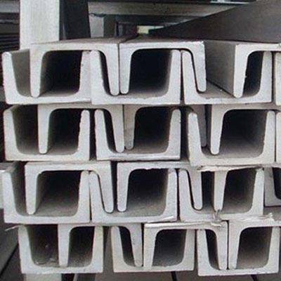 Good Quality Etched Stainless Steel Sheet -