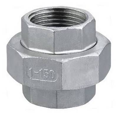 2017 Good Quality Cold Formed Stainless Steel U Channel -