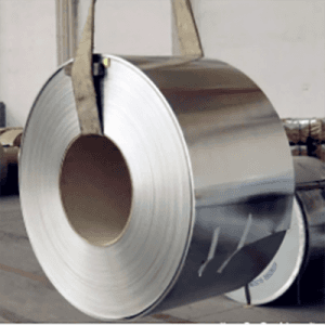 Short Lead Time for Stainless Steel Pipe Diameter -