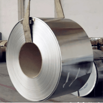 Renewable Design for 316l Stainless Steel Pipe -