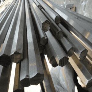 416 Stainless Steel Hexagonal Rod