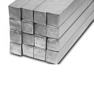 IMPERIAL STAINLESS STEEL SQUARES