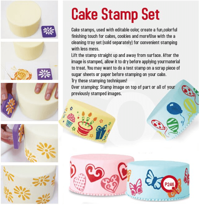 Professional China Christmas Gift Silicone Brush -