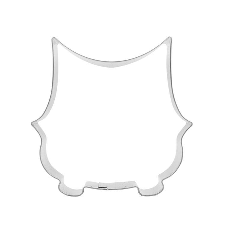 cookie cutter animals Featured Image