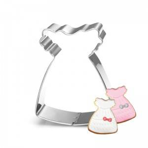 Best Price for Kitchen Baking Mould -