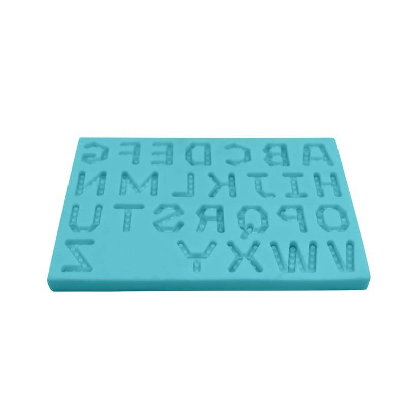 Wholesale Cookie Baking Pans -