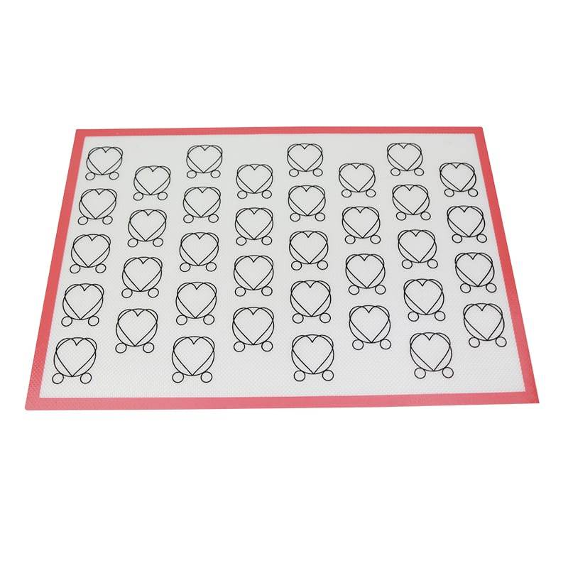 Chinese Professional Piping Tip -