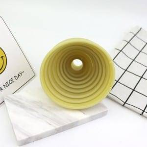 Nylon Cutter Set for  Cookie & DIY TPC2049