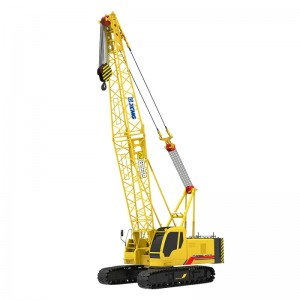 PriceList for China Dump Truck -