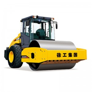 OEM/ODM Manufacturer Sany 50 Ton Crane -