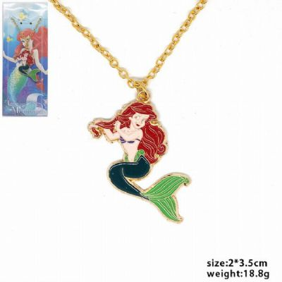 Anime Wall Scrolls Wholesale – 