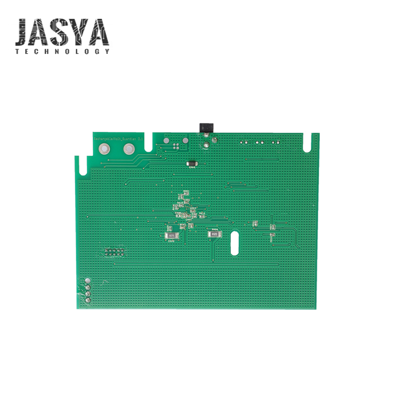 Hot Sale for PCB Assembly Suppliers -