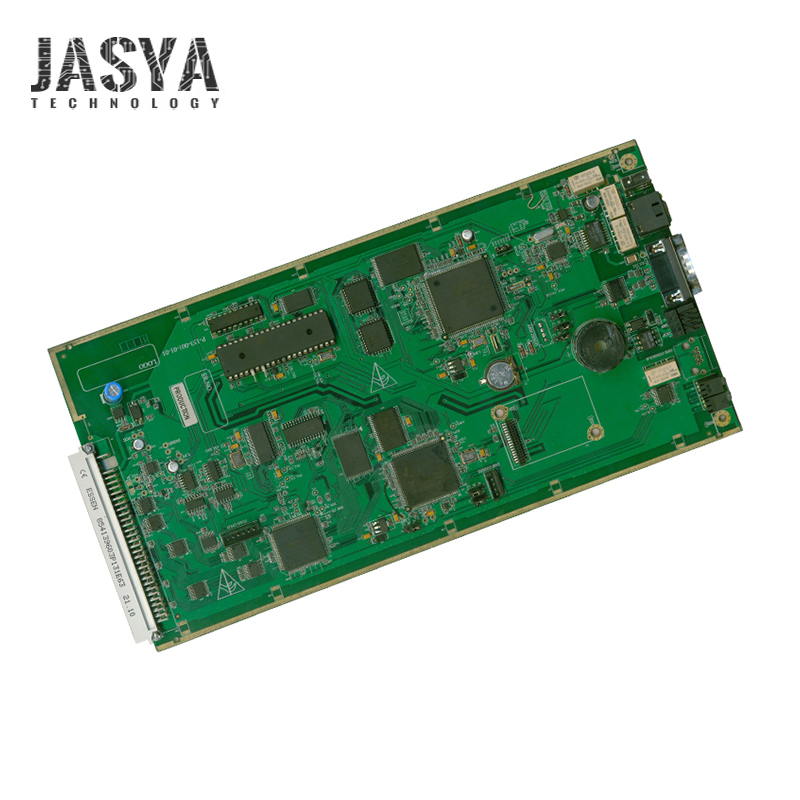 Reliable Supplier Led Light Pcb Circuit Board -
