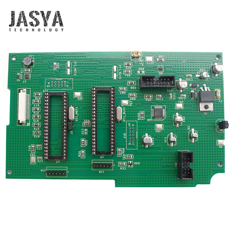 Low price for PCB Service -