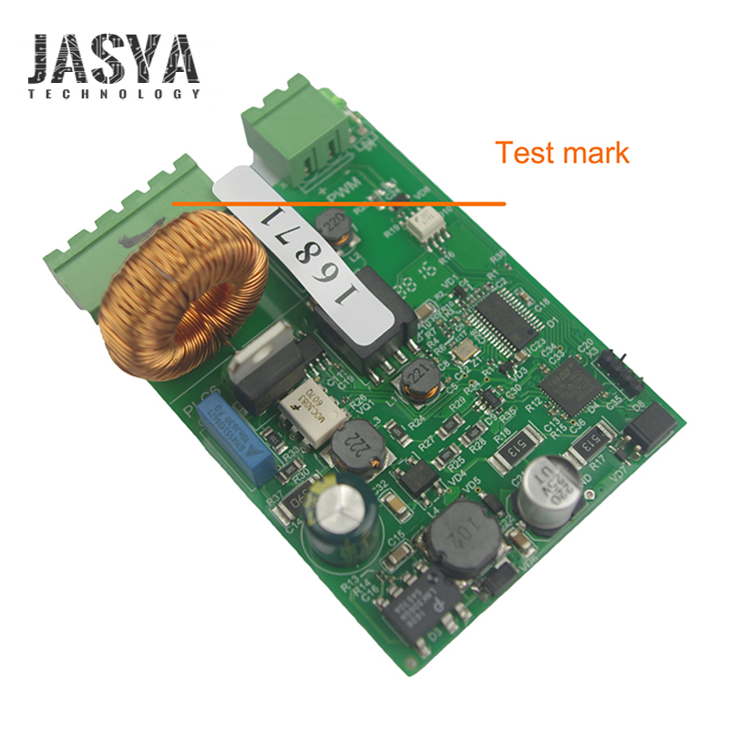 High quality custom board module pcba service assembly