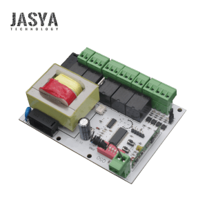 Professional Design Hvac Board -