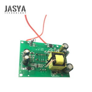 Android usb charger pcbs factory adapter pcba circuit board maker
