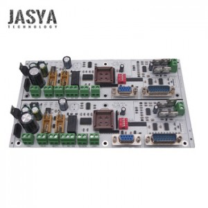 OEM Manufacturer Pcb Assembly Manufacturer -