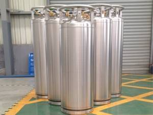 OEM/ODM China Cryosystem -