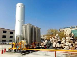Trending ProductsAluminum Storage Tanks -