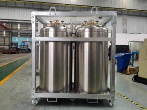 2017 China New Design Loading Biological Samples -