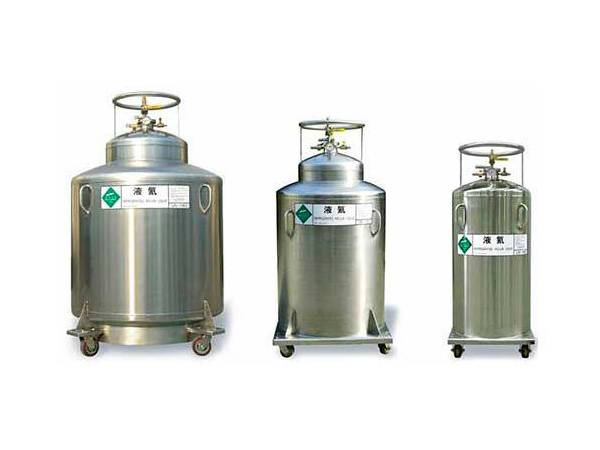 China Factory for Fan Ambient Vaporizers -
