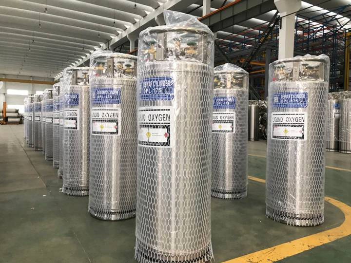 Cheap price Spherical Cng Lng Lpg Storage Tank -