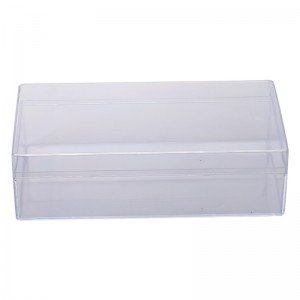 Reasonable price Dental Transport Box -