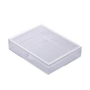 Hot sale Luxury Gift Paper Box -