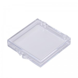 Wholesale Price Packaging Box For Plates -
