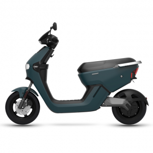 China wholesale 100km Distance Electric Motorbike -