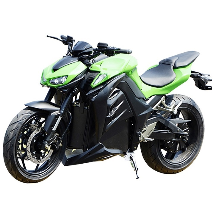 High reputation Double Batteries E-Scooter -