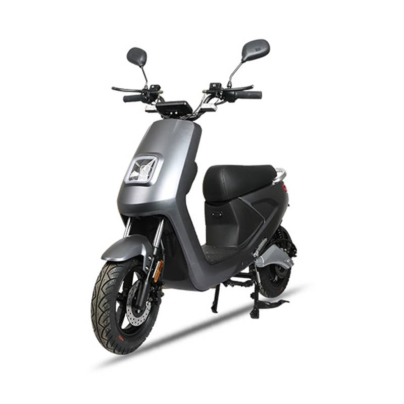 China Cheap price 20 Fat E-Bike -
