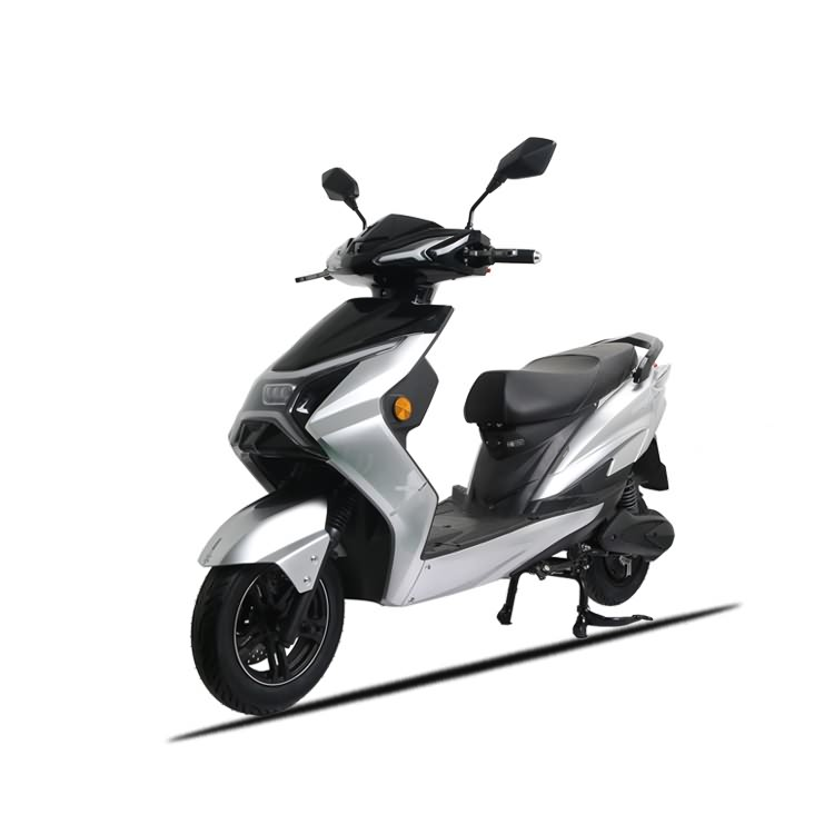 Excellent quality Eec Electric Motorcycle -