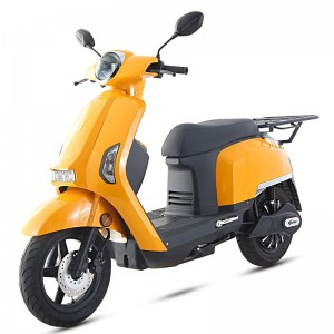 Best quality E-Scooter -