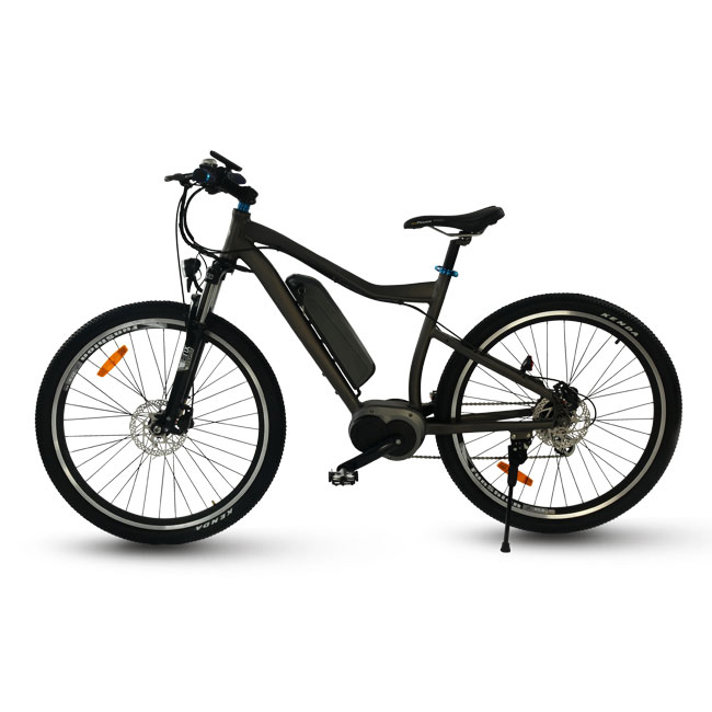 Cheap PriceList for 45km/H Electric Scooter -