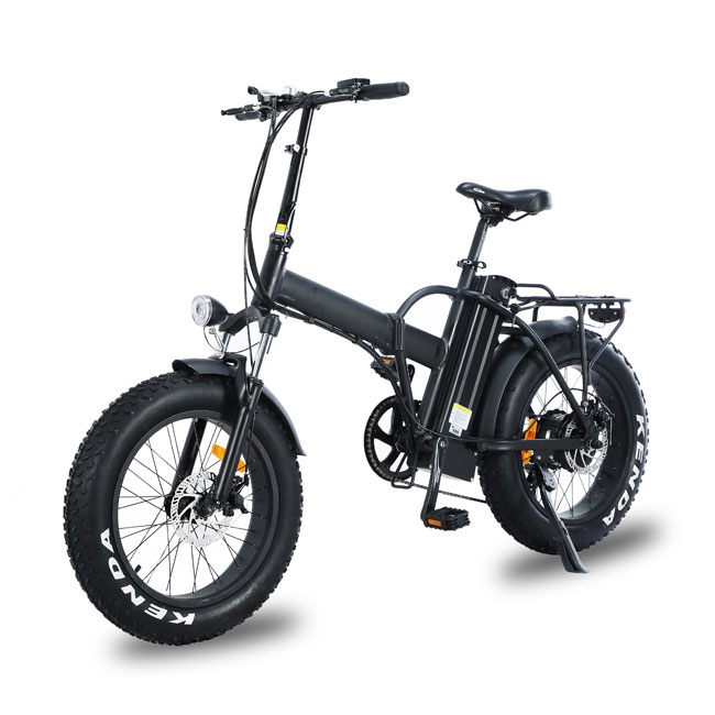 Factory Price For Bike 5000w -