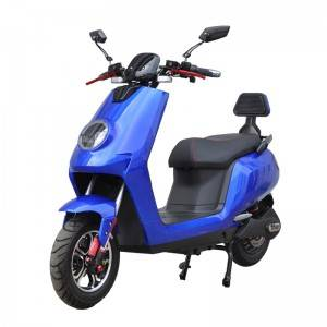 Factory selling Bike 3000w -
