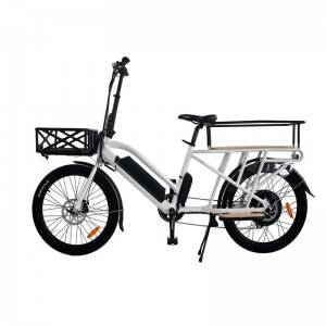 Factory wholesale Rent E-Scooter -