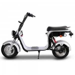 Best-Selling Dirt E-Bike 10000w -