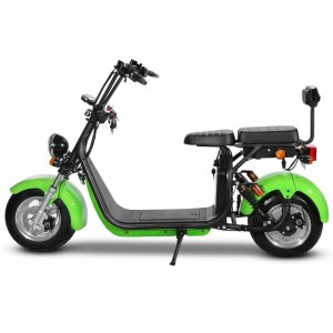 Hot sale Balance Scooter -