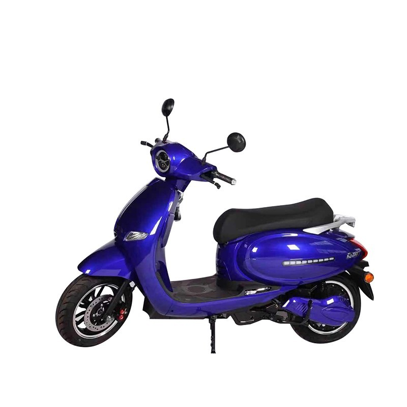 Reasonable price Sharing Electric Scooter -