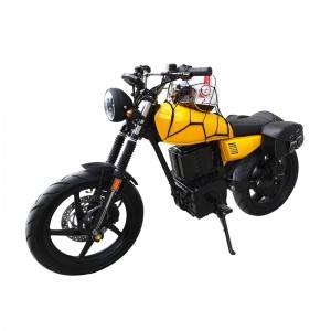 Legend 72V 3000w-5000w max 90km/h Electric Motorcycle