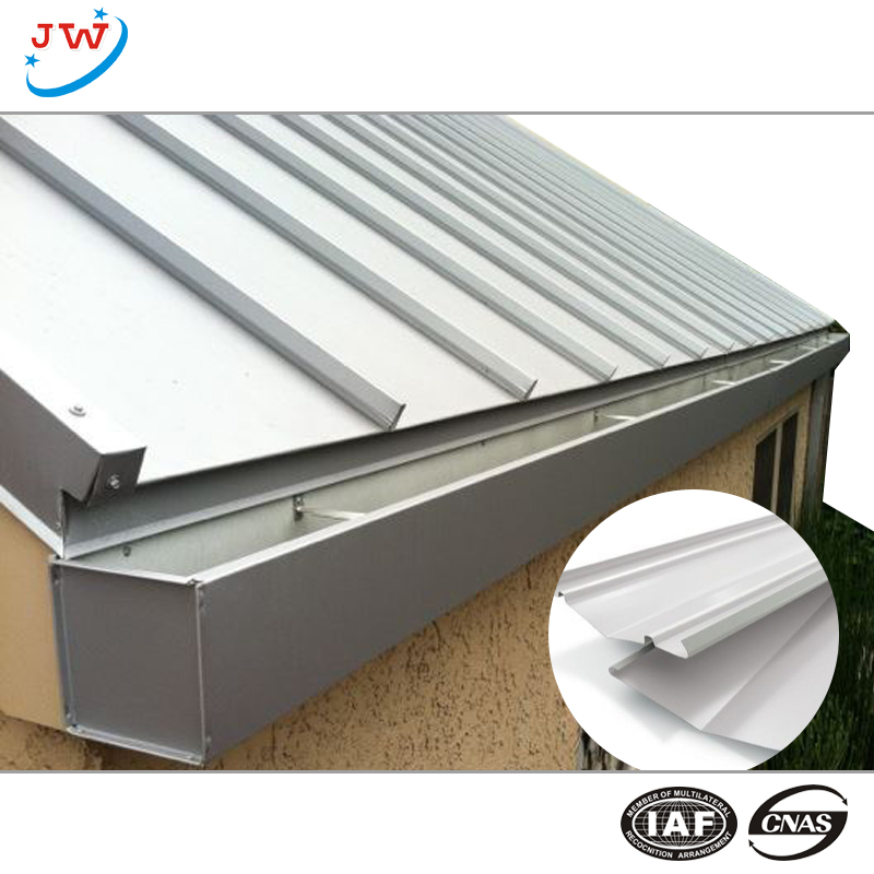 Free sample for Automatic Bar Screen -