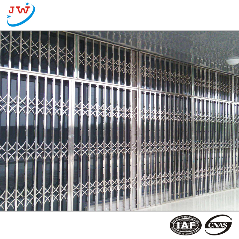 OEM/ODM China Stainless Steel Electric Box -