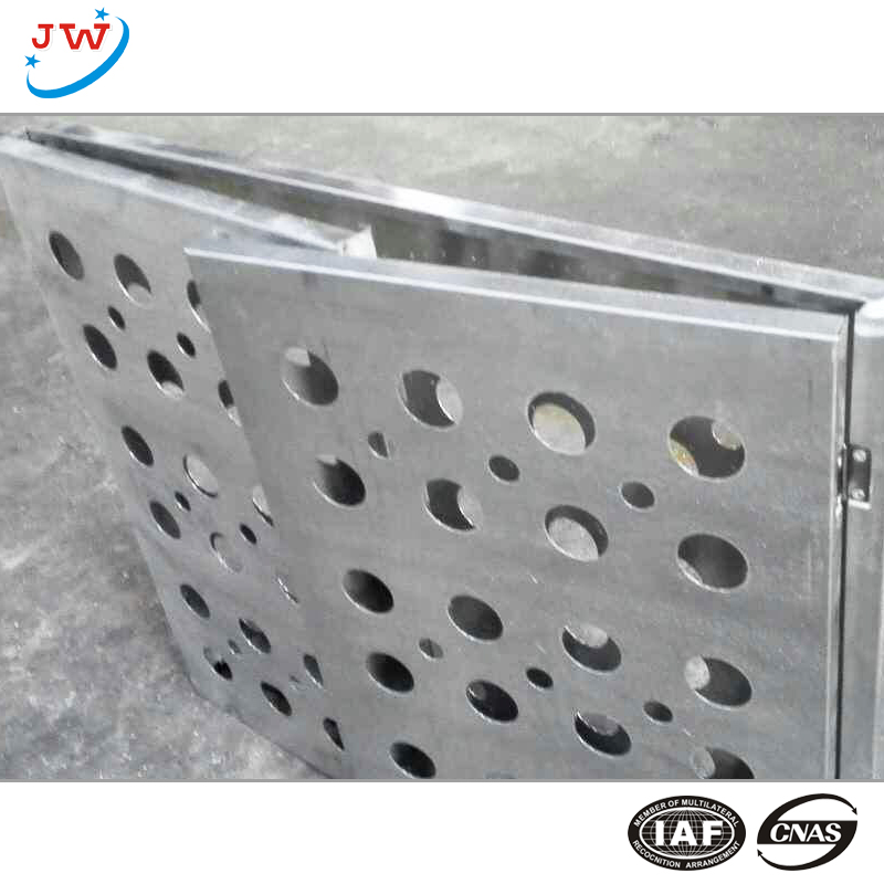 Factory Price 3003 H14 Aluminum Sheet -