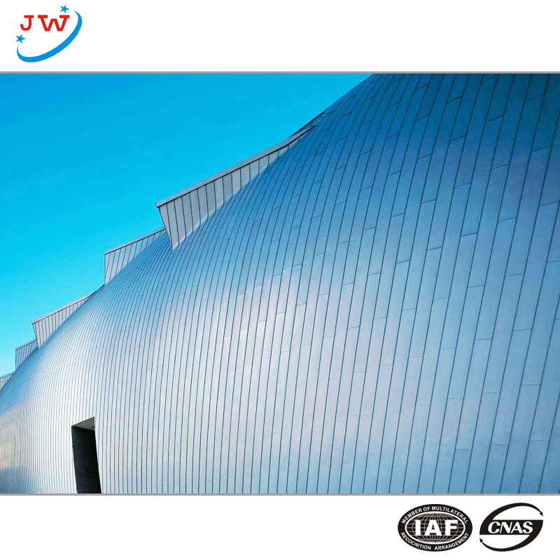 Fixed Competitive Price Mirror Aluminum Sheet -