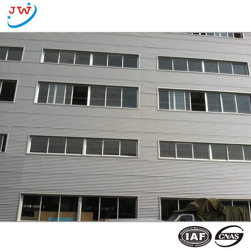 Original Factory Dye Sublimation Aluminium Metal Sheet -